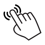 Carlo D'Amico - Hyperlink